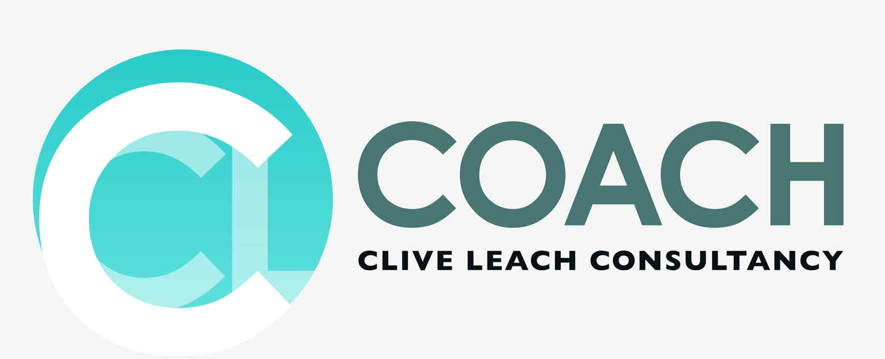Clive Leach Consultancy